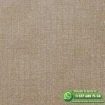 Çizgili Duvar Kağıdı kahverengi