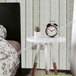 yatak odası duvar kağıdı tahta yeşil